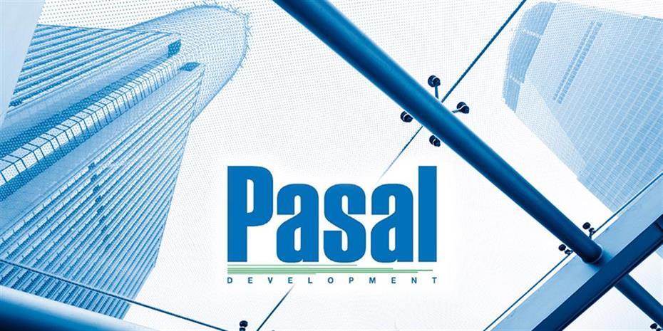 Στα 27,6 εκατ. ευρώ αυξήθηκαν τα κέρδη της Pasal Development το Q3