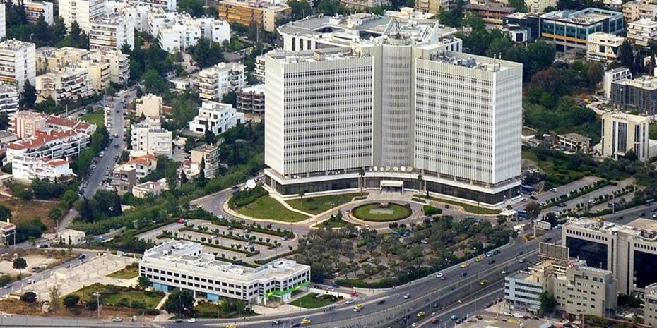 Ο μετασχηματισμός του ΟΤΕ θέμα ημερίδας στο Παν. Πελοποννήσου