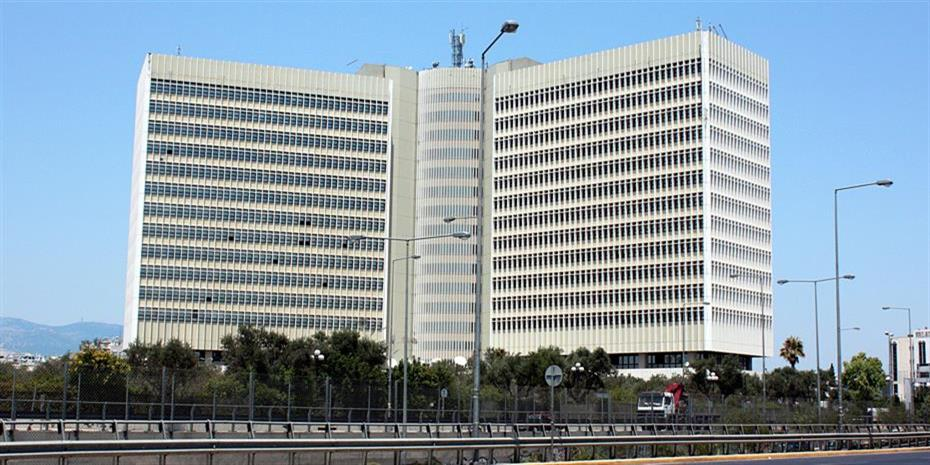 Gateway της SES το δορυφορικό κέντρο του ΟΤΕ στις Θερμοπύλες
