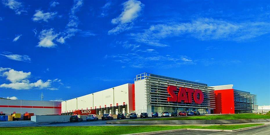 Αύξηση 29% στον κύκλο εργασιών της SATO, με σημαντική διεύρυνση ζημιών