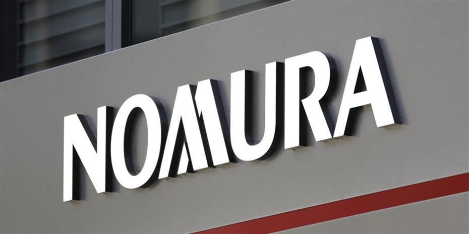 Χτύπημα $2,9 δισ. για τη Nomura από την κατάρρευση του Archegos