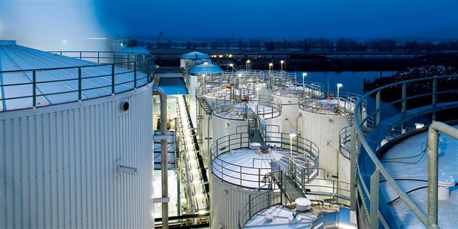 Εξι διασυνδέσεις TAP με το εθνικό δίκτυο αερίου