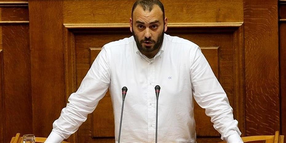 Ενισχύσεις 52 εκατ. ευρώ για ΜμΕ της Κεντρικής Μακεδονίας
