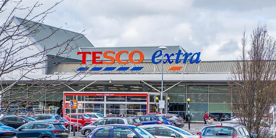 Βρετανία: Κόφτης από τα σούπερ μάρκετ σε αγορές δημοφιλών προϊόντων
