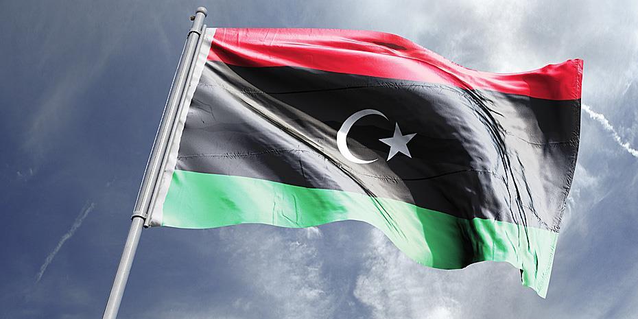 O υπουργός Εσωτερικών της Λιβύης επικρίνει την ευρωπαϊκή αποστολή «Ειρήνη»