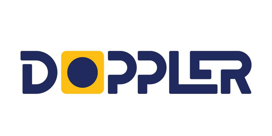 Doppler: Στις 2/9 η ΓΣ για μείωση του μετοχικού κεφαλαίου