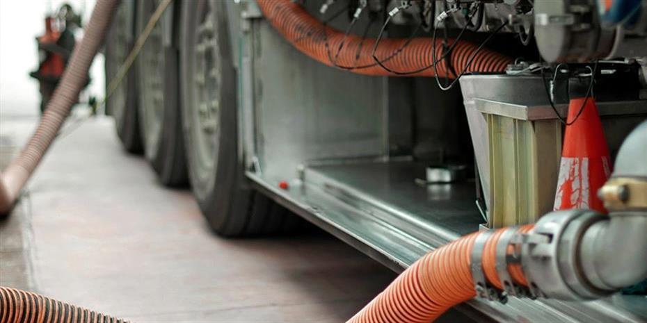 Μείωση φόρων στο πετρέλαιο θέρμανσης ζητούν οι βενζινοπώλες