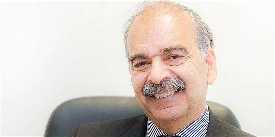 Λόης Λαμπριανίδης: Δεν αποκλείονται επιχειρήσεις από τον Αναπτυξιακό