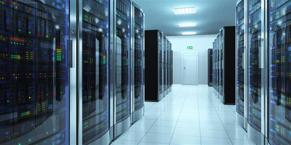 Πληροφορική: Ριζικές ανακατατάξεις φέρνει το deal της SingularLogic