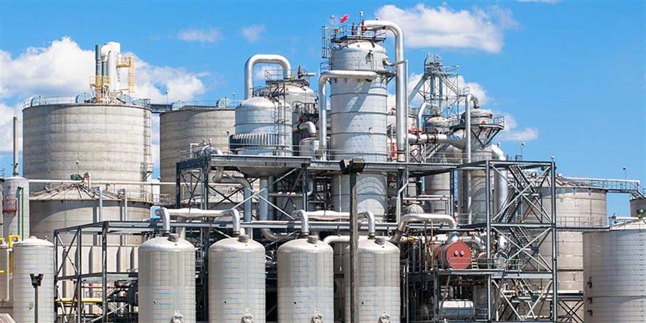 ΔΕΠΑ: Διεθνής διαγωνισμός για αέριο ενόψει και ταξιδιού Τσίπρα στις ΗΠΑ