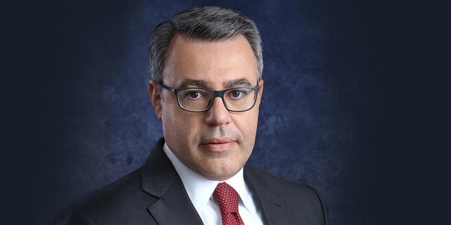 Alpha Bank: Η χώρα χρειάζεται επιπλέον επενδύσεις 20 δισ. ετησίως