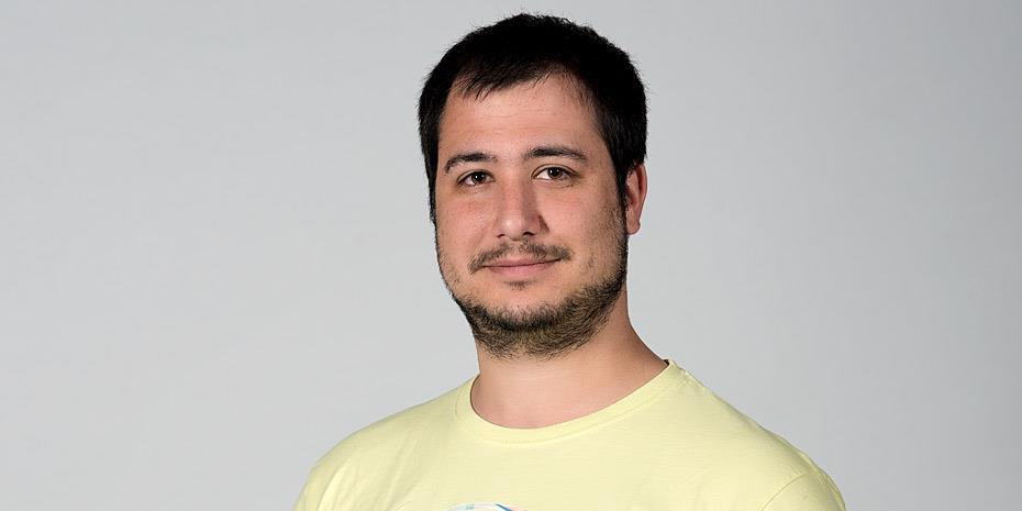 Kodika.io: Λύσεις προγραμματισμού ακόμη και για αρχάριους