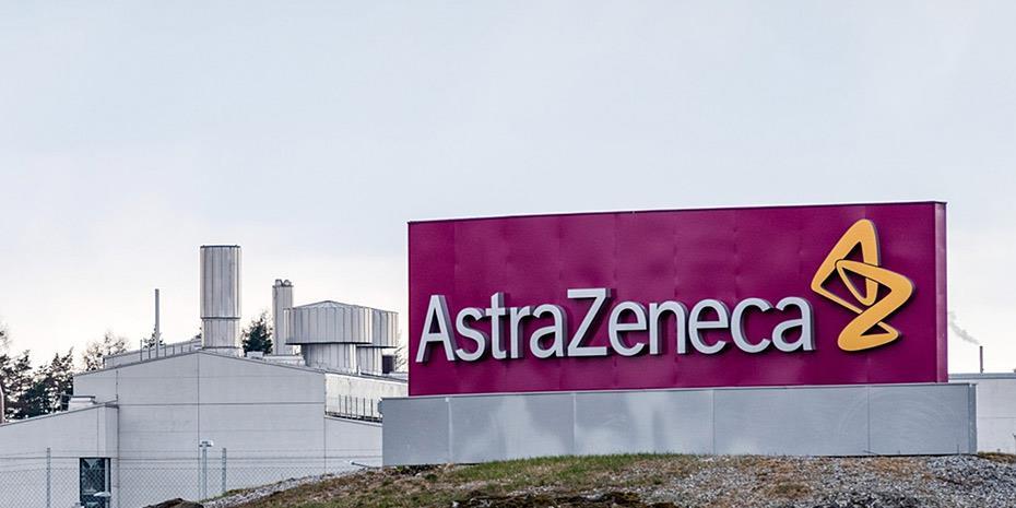 Ισραήλ: «Γιατρεύει» με AstraZeneca τις παρενέργειες από Pfizer-Moderna