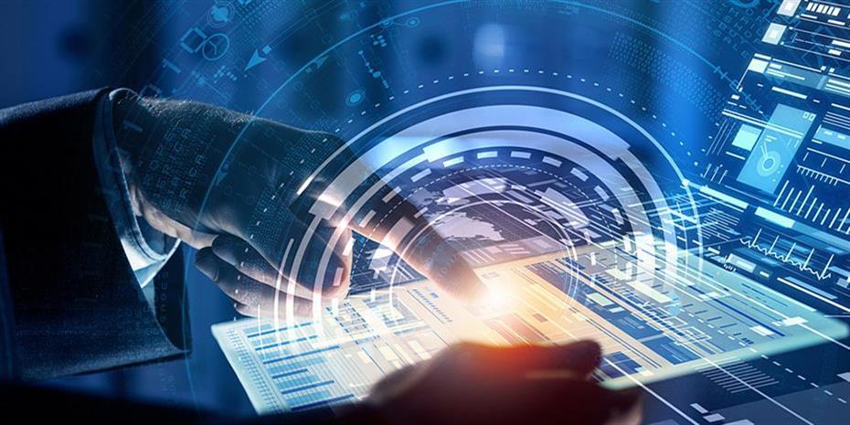 ΣΕΠΕ: Αδικο και αντιαναπτυξιακό το «ψηφιακό» τέλος