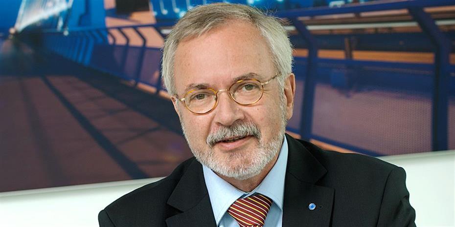 Hoyer σε Μητσοτάκη: Η ΕΤΕπ μένει Ελλάδα και μετά την κρίση