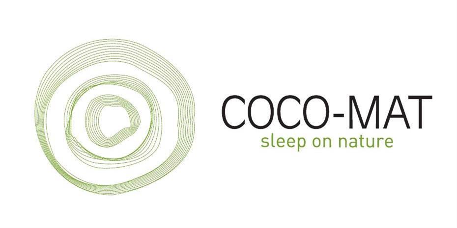 Η Coco-Μat, το απλήρωτο δάνειο και η διαταγή πληρωμής από Πειραιώς