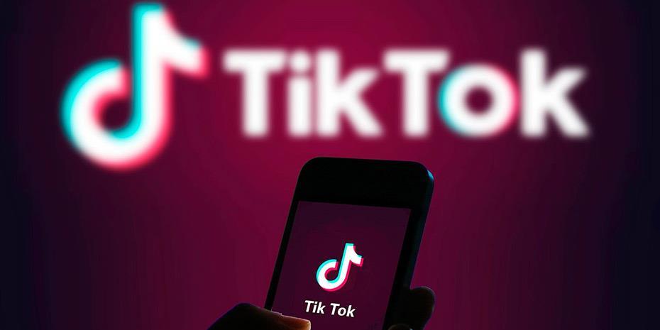 TikTok: Σοβαρές καταγγελίες για την εφαρμογή που κάνει θραύση στα παιδιά μας