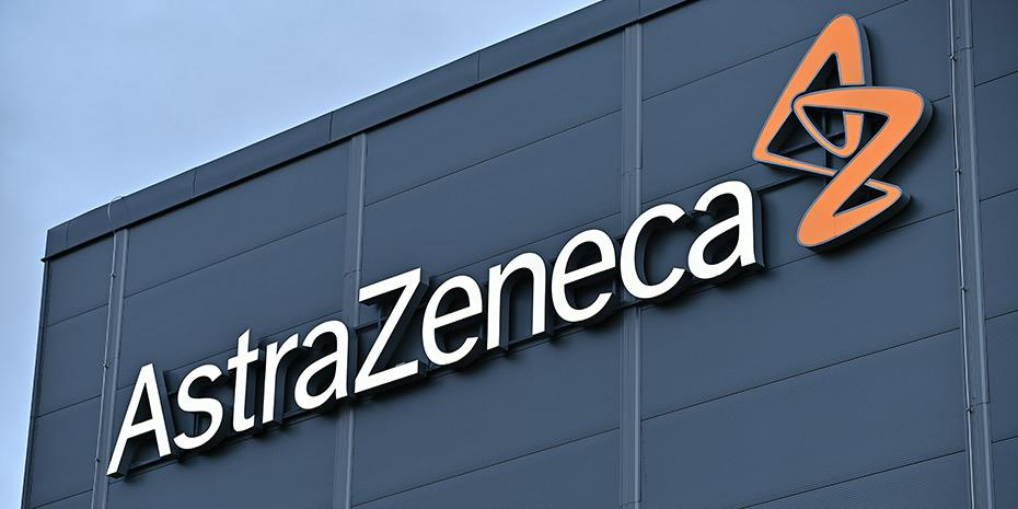 Ντιλ ΕΕ-AstraZeneca για την παράδοση των υπόλοιπων 200 εκατ. δόσεων