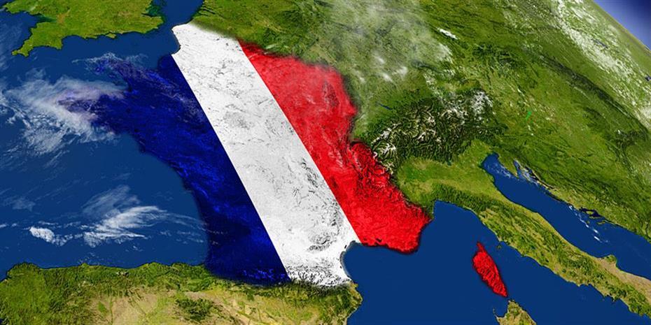 Γαλλία: Τα «κίτρινα γιλέκα» της Γαλλίας στους δρόμους για νέες κινητοποιήσεις