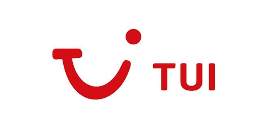 «Ένεση» €1 δισ. με έκδοση μετοχών σχεδιάζει η TUI
