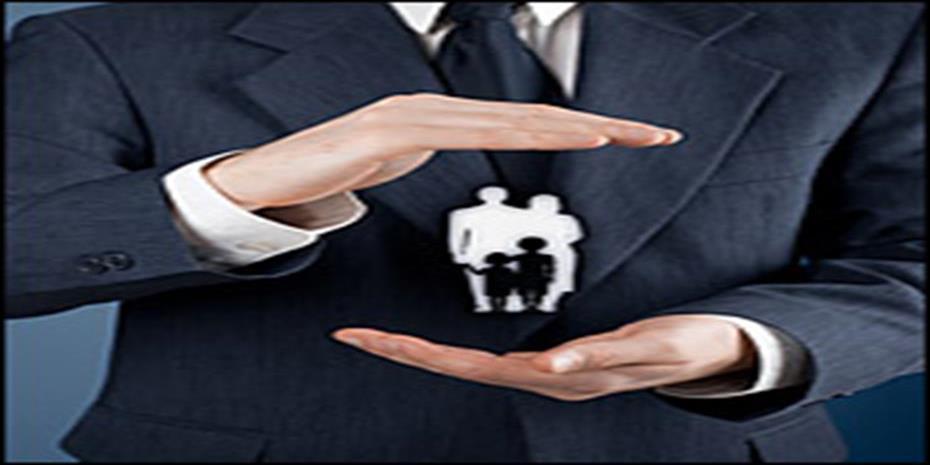 Φοροκαταιγίδα στις ασφαλιστικές εταιρείες