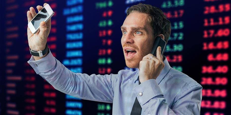 Οι αποτιμήσεις και τα νέα δεδομένα για το Χρηματιστήριο