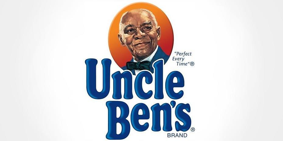 Αλλάζει το όνομα και η εικόνα στο ρύζι «Μπαρμπα Μπεν»
