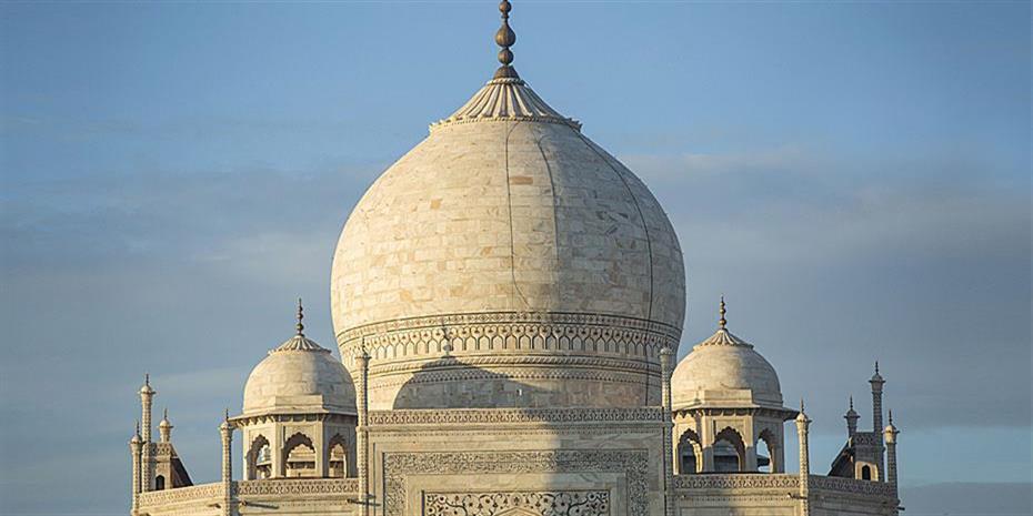 Είναι η Ινδία το νέο hotspot του κορωνοϊού;