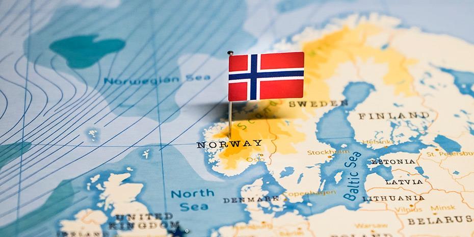 Νορβηγία: Πολλοί νεκροί και τραυματίες σε επιθέσεις με τόξο στην πόλη Κόνγκσμπεργκ