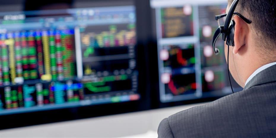 Αγορές: Το νέο περιβάλλον σε μετοχές, χρυσό και πετρέλαιο