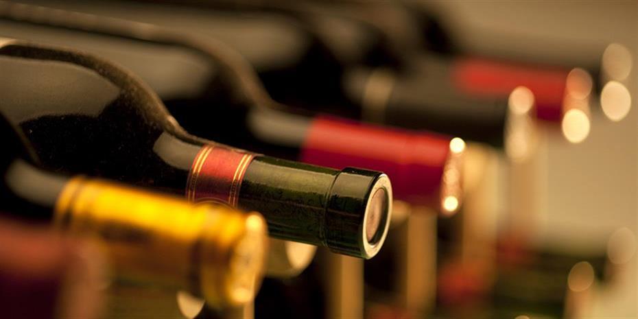 Γιατί... πάτωσαν τα ελληνικά κρασιά στη Βρετανία