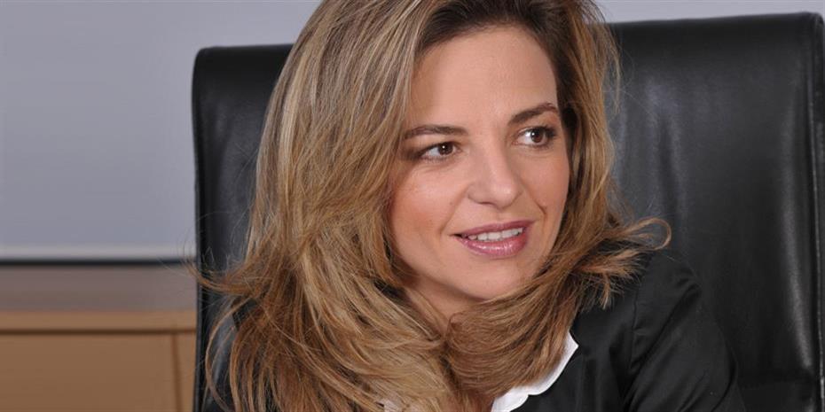 Ειρήνη Μαραγκουδάκη:Πού κολλάει η διαχείριση των NPLs