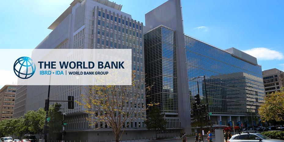 Παγκόσμια Τράπεζα: Η Λατινική Αμερική, η πλέον πληγείσα περιοχή σε οικονομικό επίπεδο