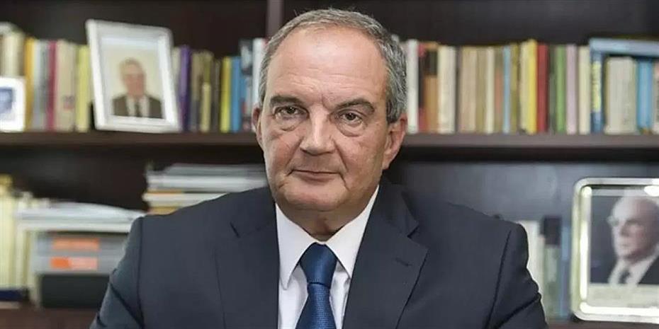Ελληνοτουρκικά: Επίθεση Κ. Καραμανλή σε Κ. Σημίτη για το Ελσίνκι