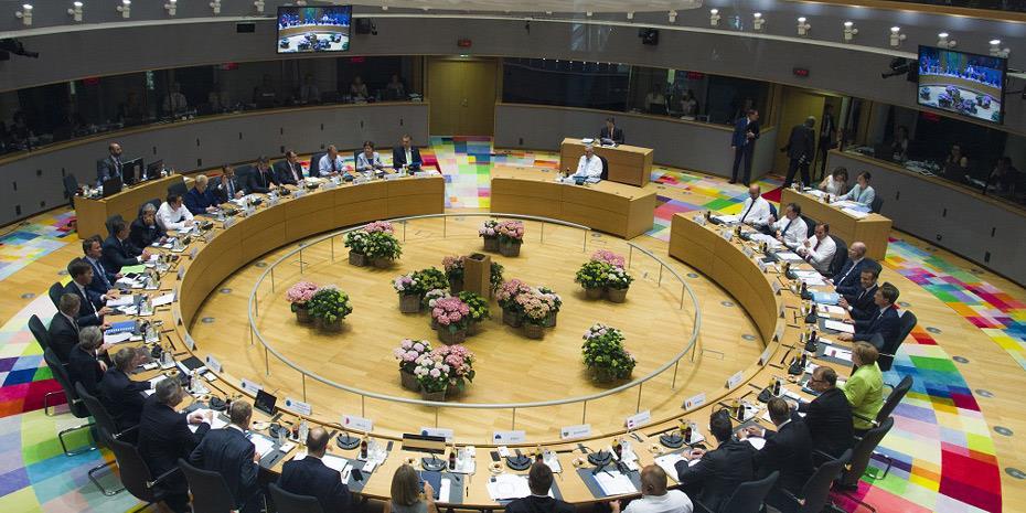 Πώς θα έρθει η νέα κρίση του ευρώ