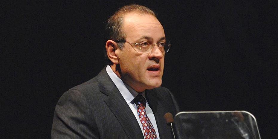 Μινέρβα: To deal για την ιστορική μουστάρδα και η στρατηγική επέκτασης