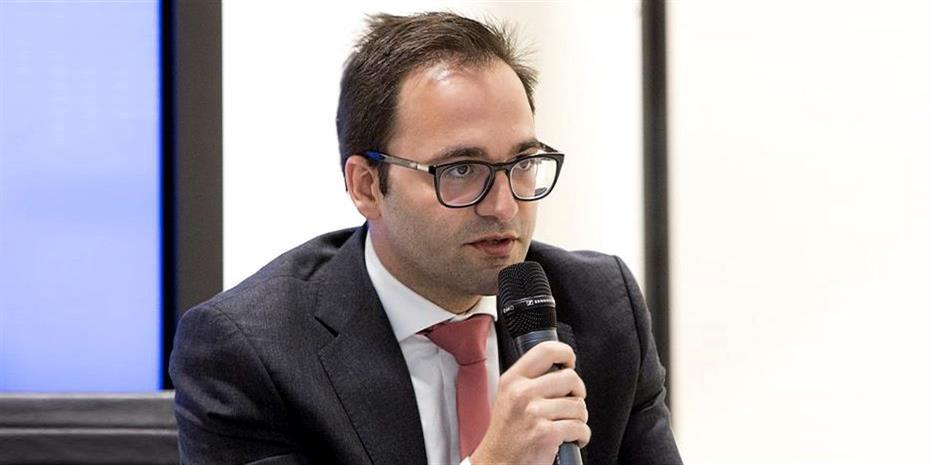 Janse (ESM): Δικαιολογημένα τα χαμηλά yields στην Ελλάδα