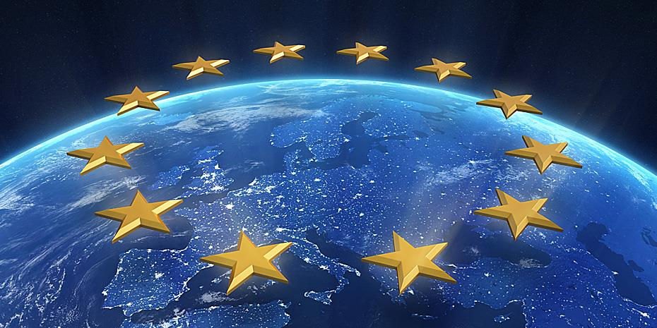 DW: «Μπακάλικες» λογικές στον ευρωπαϊκό προϋπολογισμό