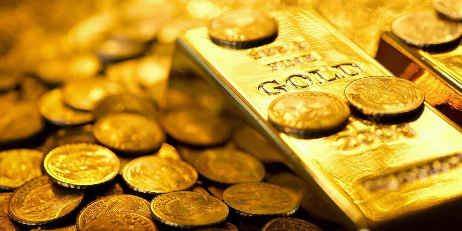 Ράλι για τη χρυσή λίρα πάνω από τα €400