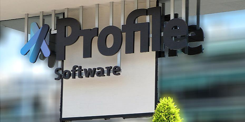 Profile: Η 3K Investment Partners επέλεξε το Axia Suite για διαχείριση Α/Κ
