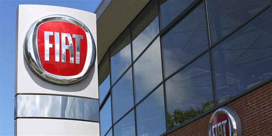 Ανοίγει ο δρόμος για συγχώνευση της Fiat Chrysler με την Peugeot