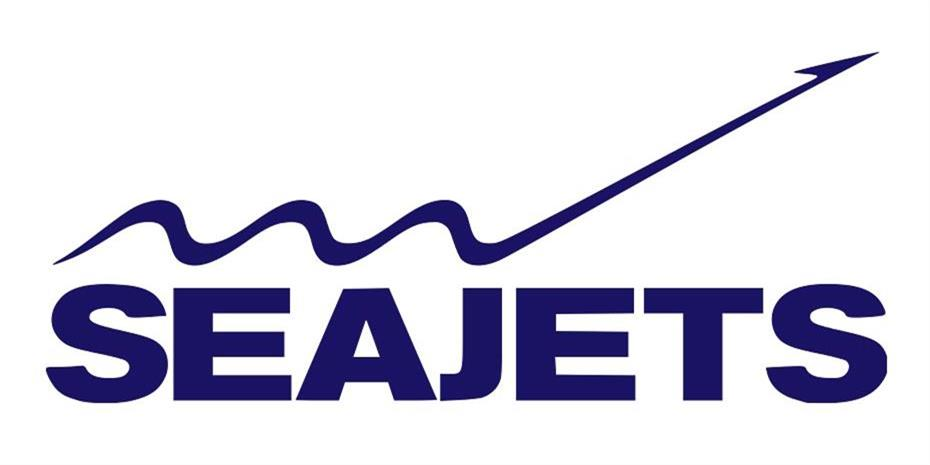Ξεκινούν στις 3 Ιουλίου τα δρομολόγια των ταχύπλοων της Seajets