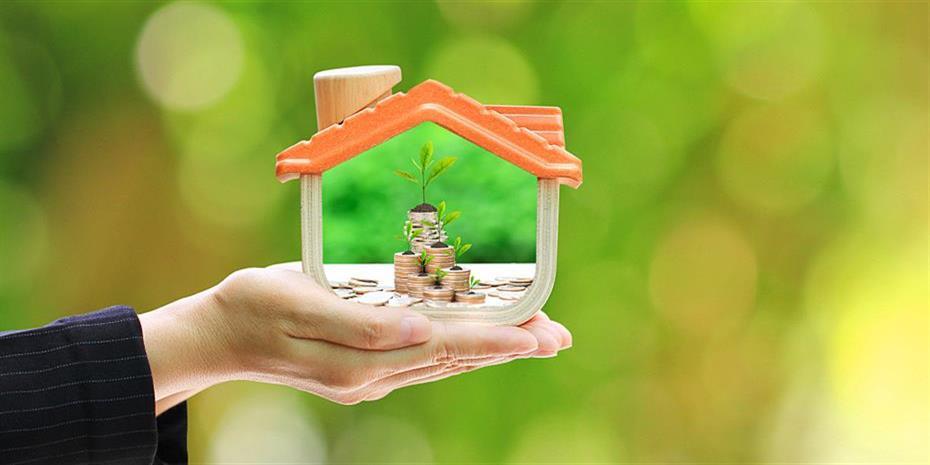 Ποιες δαπάνες επιδοτεί το νέο «Εξοικονομώ-Αυτονομώ»