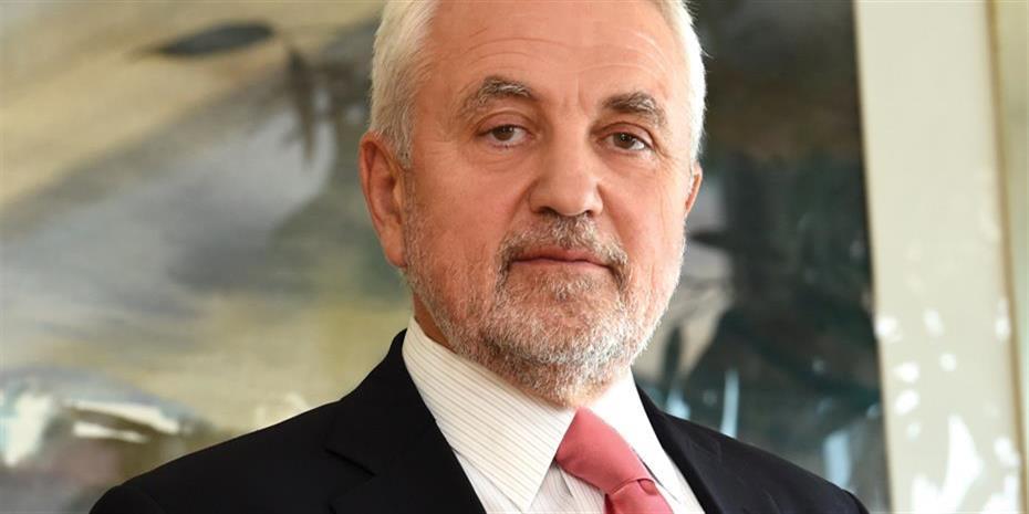 Στρατηγική συνεργασία Ελλάκτωρ με ΕDP Renewables