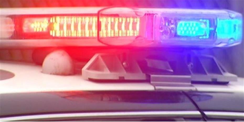 Οκτώ τραυματίες από πυροβολισμούς στο Μιλγουόκι