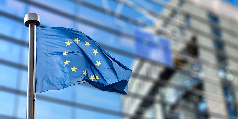 ΗΠΑ και Ευρώπη θάβουν το τσεκούρι του εμπορικού πολέμου