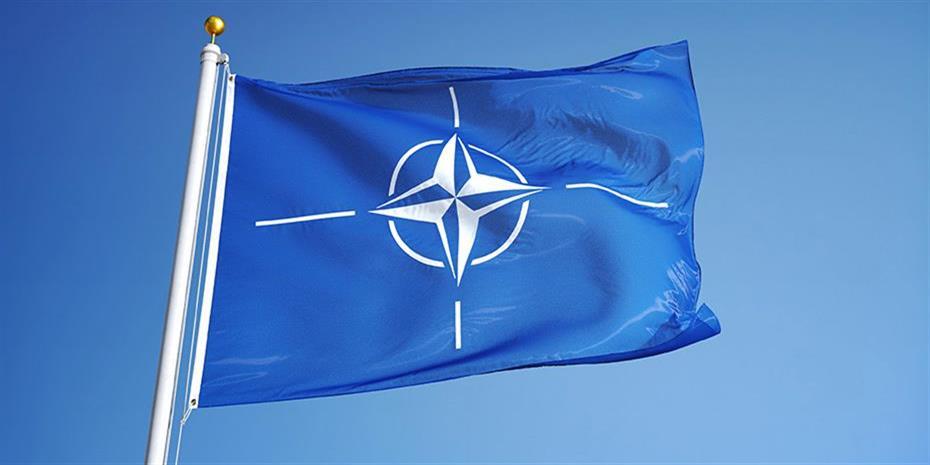 Γερμανικός Τύπος: Οι ΗΠΑ θέλουν την Τουρκία στο ΝΑΤΟ