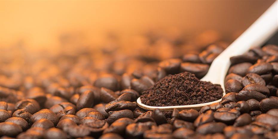 Ο φρέντο εσπρέσο είναι ο αγαπημένος καφές σε take away στην Ελλάδα