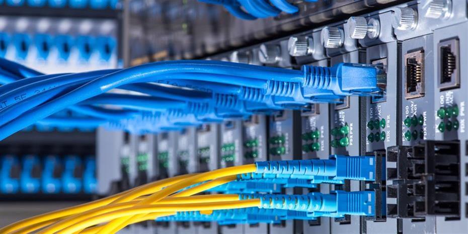 Με mega-ΣΔΙΤ τα ευρυζωνικά δίκτυα στην περιφέρεια