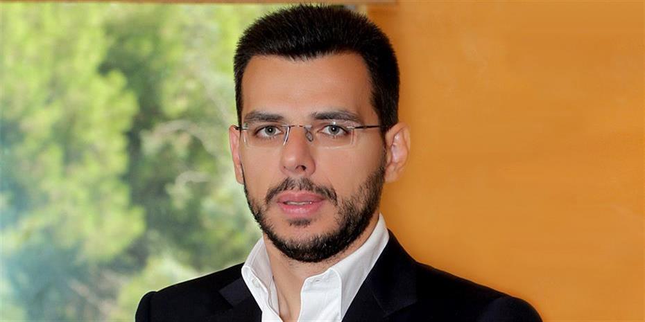 Αποστολόπουλος: Αιχμή της στρατηγικής μας τα επιστημονικά συνέδρια